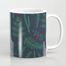 Christmas 22 Coffee Mug
