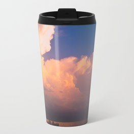Summer Memories Travel Mug