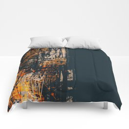 1618 Comforters