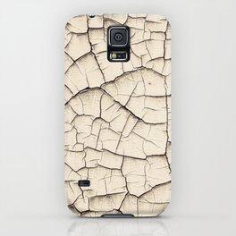 wrinkles iPhone Case