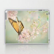 Settle Down Laptop & iPad Skin