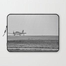 TL0028 Laptop Sleeve