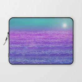 Polar Day Laptop Sleeve
