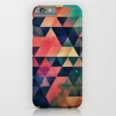 ryyu nyyt Slim Case iPhone 6s