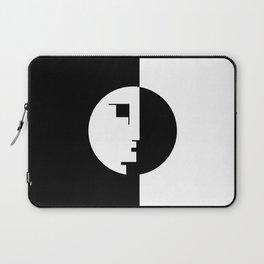 BAUHAUS! Laptop Sleeve