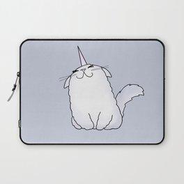 Uni-Kitty Laptop Sleeve