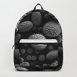Miscellaneous Pollen Backpack