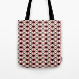Sanitarian Woodworker Tote Bag