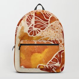 TO BE YOU Backpack