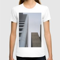 oakland T-shirts featuring oakland by jared smith