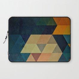 synthys Laptop Sleeve