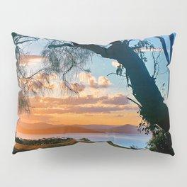 Emerge Pillow Sham