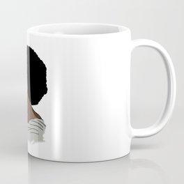 Fanny Eaton Art Coffee Mug