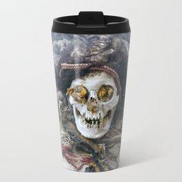 The Beauty of the Long-Dead Travel Mug