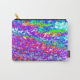 Photoshop Art #2 Carry-All Pouch