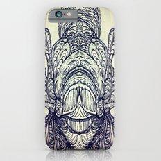EYE (see) YOU iPhone 6s Slim Case