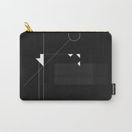 RIM UNREAL Carry-All Pouch