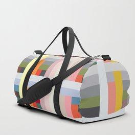 Morgens Duffle Bag