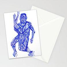 20170227 Stationery Cards