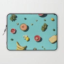 Fruities Laptop Sleeve
