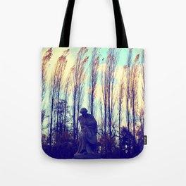 Treptow Tote Bag