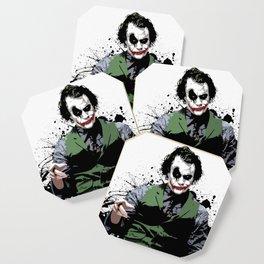 joker Coaster