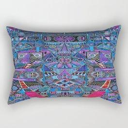 Harmonia Rectangular Pillow
