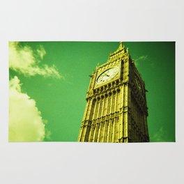 1051 (London) Rug