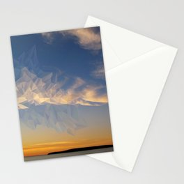 geoApostle Stationery Cards