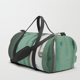 Accur Duffle Bag