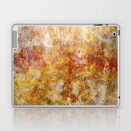 Mod Nature Trail Multicolor Pattern Laptop & iPad Skin