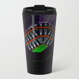 The Venitian Travel Mug