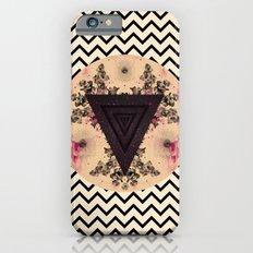 C.W. xxvii Slim Case iPhone 6s