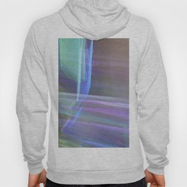 At The Deepest Level Of Abstraction Hoody