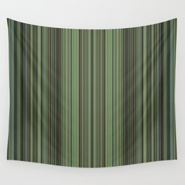 EMERALDRIVE Wall Tapestry