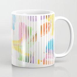 _ON/OFF Coffee Mug