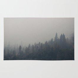 Haze Rug