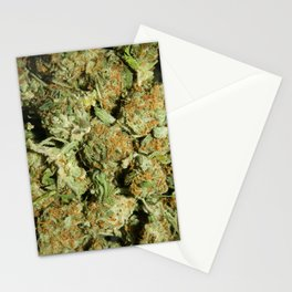 Nugs on Nugs Stationery Cards
