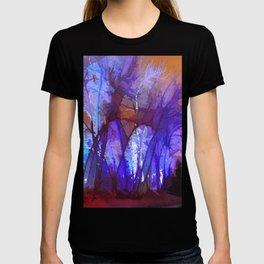 Fairy Tales Do Come True T-shirt