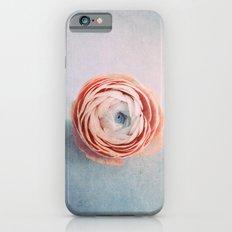 reverie iPhone 6s Slim Case