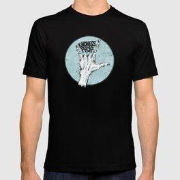 Kindness Rocks T-shirt