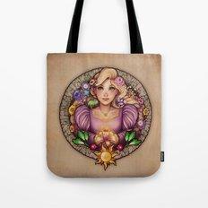 I've Got a Dream Tote Bag
