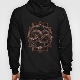 Life Is A NeverEnding Story Hoody