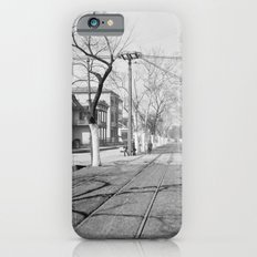 Esplanade Avenue, New Orleans, 1900 Slim Case iPhone 6s