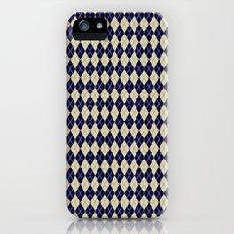 MARINERO. iPhone Case