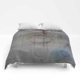 keeps Comforters