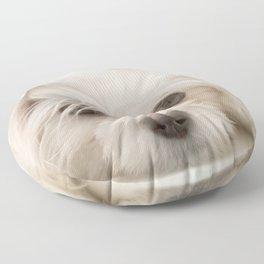 Cindy Floor Pillow