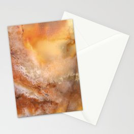 Idaho Gem Stone 26 Stationery Cards