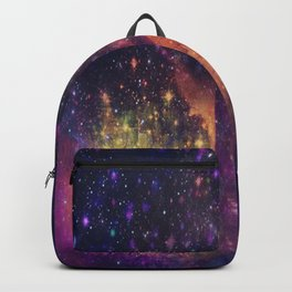 nature space-51 Backpack