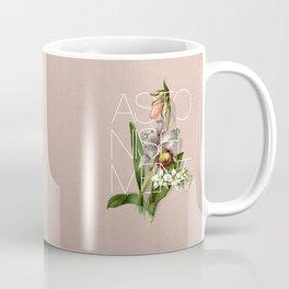 WOW! Flowers #1 Coffee Mug